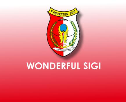 won_sigi.png